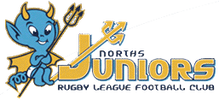 Norths Juniors Rugby League