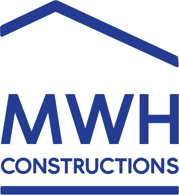 MWH001 - Logo_Full Colour_RGB