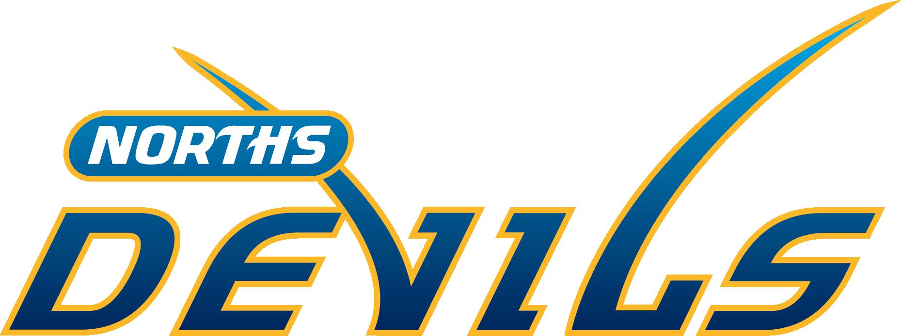 Norths_Devils_Logo_2018